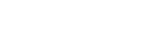 Store infomation店舗情報